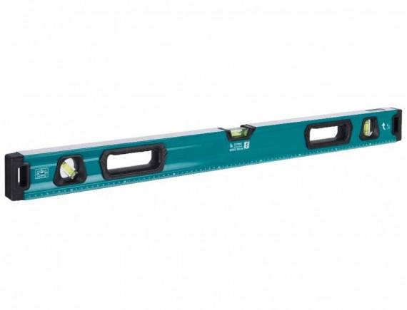 ระดับน้ำแม่เหล็ก (มีหน้าต่าง) 36 นิ้ว  รุ่น MS900 SUMO