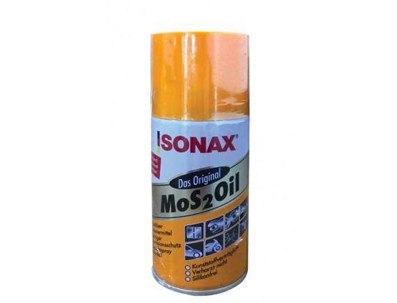 น้ำยาอเนกประสงค์ 200ml SONAX