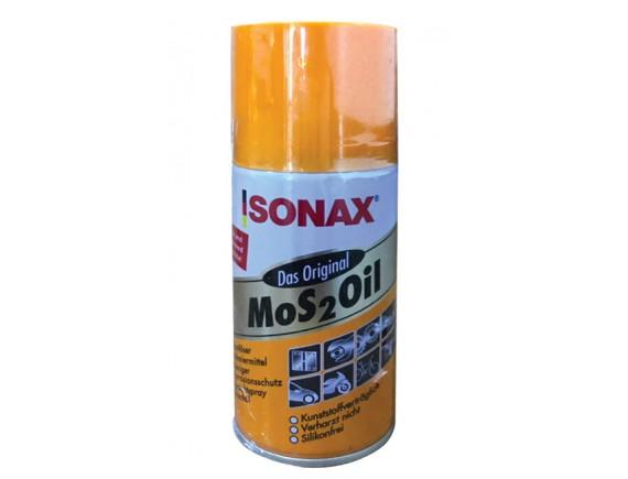 น้ำยาอเนกประสงค์ 400ml SONAX