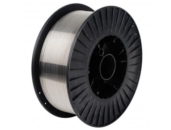 ลวดเชื่อมไม่ใช้แก๊ส FLUX CORE 1.0mm E71T-GS SUMO (5kg/กล่อง)