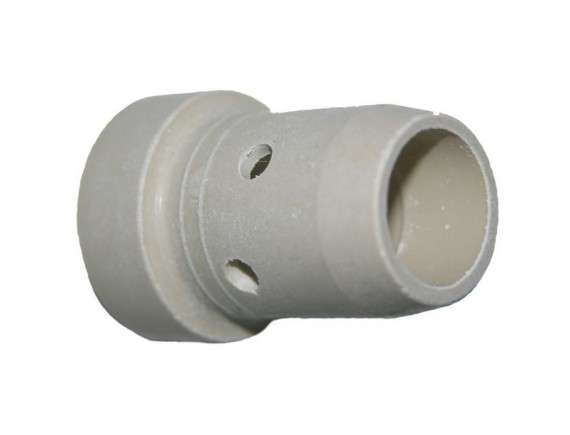 Gas Diffuser (Ceramic) 32mm 36KD