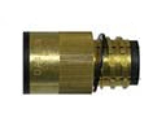 Insulator OTC-350A (U4167L00) SUMO