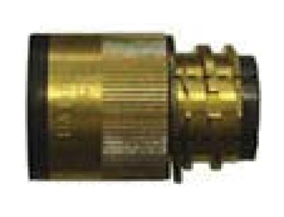 Insulator OTC-500A (U4173L00) SUMO