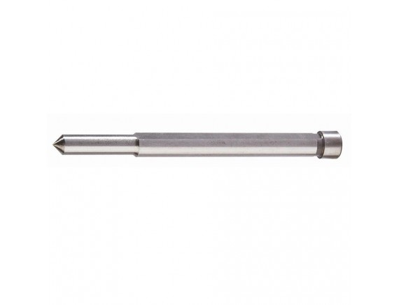 Pilot Pin DPB 6.34x106mm (50L) 12-17mm