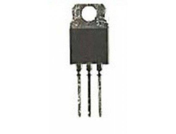 Mosfet IRFZ24N International Rectifier SUMO