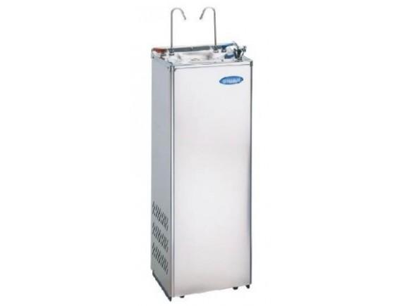 เครื่องทำน้ำเย็น รุ่น UO-600