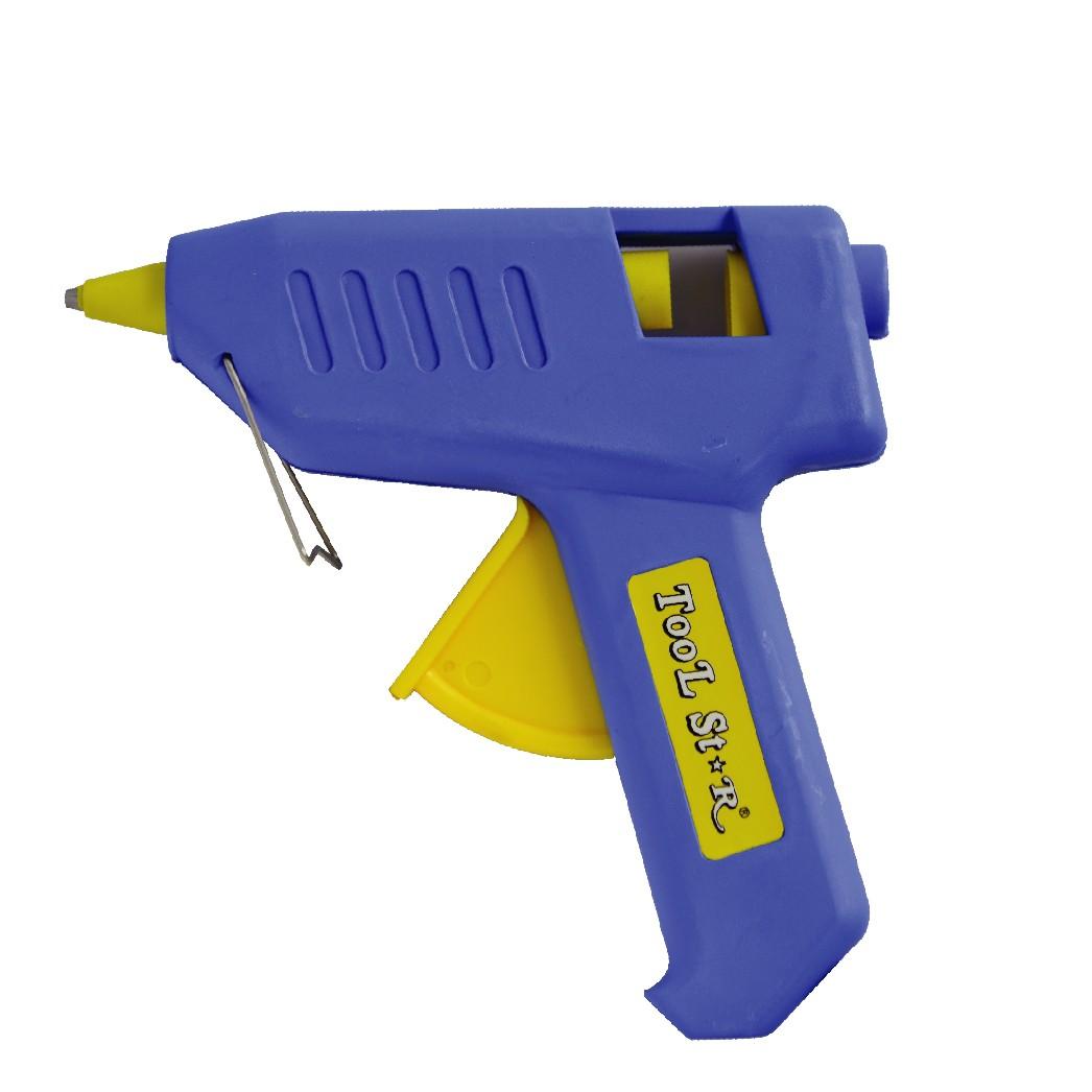 Index of /image/catalog/Product_category/11 Tools/Hot Melt
